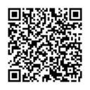enrico-lopez-38444687