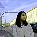 jenifer-susim-ohoitimur-35664182