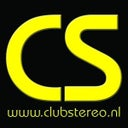 clubstereo-amsterdam-3797892