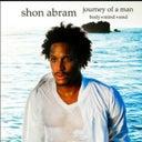 shon-abram-1342384