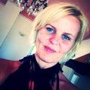 claudia-geerling-54338742