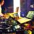 firestarter-deejay-17849443