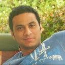 sameh-osman-56958223