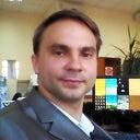 dmytro-nosko-94277939