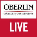 oberlin-live-3477203