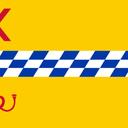 martin-vreeswijk-van-3539225