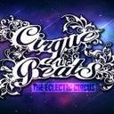 cirque-du-beats-9747254