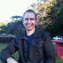 fabiano-carvalho-49799835