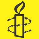 amnesty-international-749003