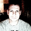 michael-maxheim-2430955