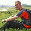 tom-zwemer-10498786