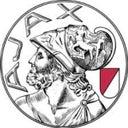 noud-schellekens-6138557