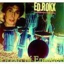 ed-rokx-22381350
