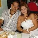 adriana-suarez-86314909