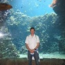 mario-visser-20595979