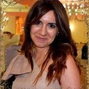 raluca-voinea-59718951