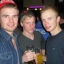 jasper-de-jonge-4873178
