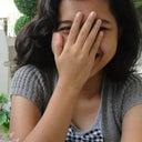 tia-iskandar-3607994
