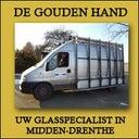 hilde-nijwening-11330105
