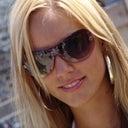 regina-van-dekken-5595238