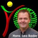 hans-bader-7057624