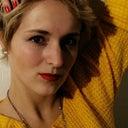 marianne-van-der-craats-13762337