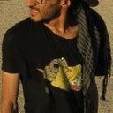 ahmed-saleh-40308597