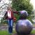 joost-schukkink-10933996
