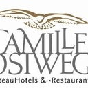 camille-oostwegel-chateauhotels-restaurants-121813