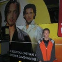 tommy-van-hoek-18208282
