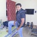 anjali-kanhai-66604474