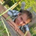 leroy-donovan-9299274