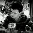 rob-buursen-6441995