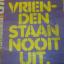miranda-van-munster-77201541