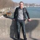 mario-defauwes-4126055
