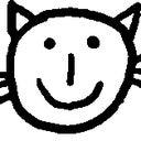 stefan-peter-16763876