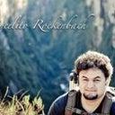 andrius-machado-72256347