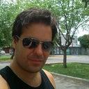 anabel-molina-58783146