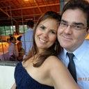 carlos-ramos-76802032