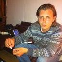 lotte-van-der-meer-4920202