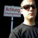 alex-schraufstetter-1724009