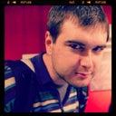 yury-katkov-19007739