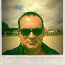frank-siemons-14148991