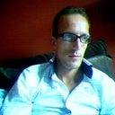 david-leijstra-5412793