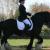 eliza-wijffelaars-14904371
