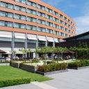 hotelridderkerk-3416878