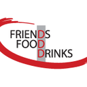friends-food-drinks-10656743