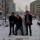 chrlstian-knott-11118101