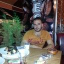 seher-aktas-69447902