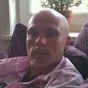 frank-klein-36677094